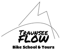 traunseeflow.at